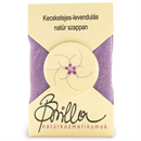 brilla-kecsketejes-levendulas-natur-szappans-jpg