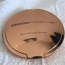 bronzing-powder-face-and-body-bronzer-png