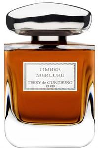 Terry Gunzburg Ombre Mercure