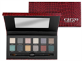 Cargo Northern Lights Eyeshadow Palette