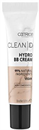 catrice-clean-id-hydro-bb-krems9-png