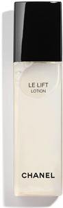 Chanel Le Lift Firming Smoothing Lotion