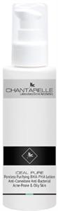 Chantarelle Ideal Pure BHA-PHA Anti-Comedó Lotion Zsíros Bőrre
