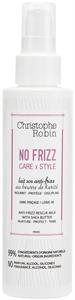 Christophe Robin Anti-Frizz Rescue Milk