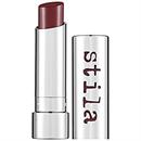 color-balm-lipstick-jpg
