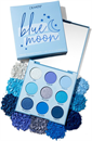colourpop-blue-moon-eyeshadow-palettes9-png