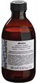 Davines Alchemic Tobacco Shampoo