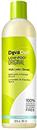devacurl-low-poo-original-mild-lather-cleanser1s9-png