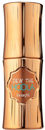 dew-the-hoola-soft-matte-liquid-bronzer1s9-png