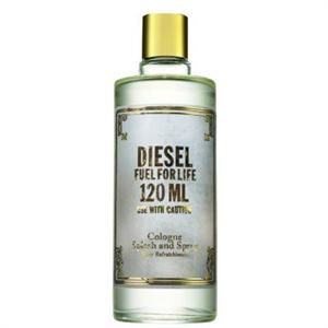 Diesel Fuel For Life Cologne for Men