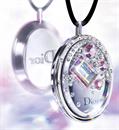 dior-christal-boreal-jpg
