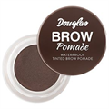 Douglas Brow Pomade Waterproof Tinted