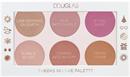 douglas-cheek-in-love-palettes9-png