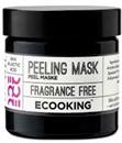 ecooking-peeling-masks9-png