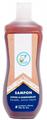EcoZ Hamaelisz-Ichtiol Sampon