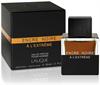 Lalique Encre Noire A L`Extreme