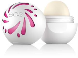 eos Color Boost Pink Blush