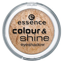 Essence Colour & Shine Szemhéjpúder