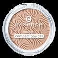 Essence Mineral Kompakt Púder