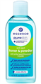 Essence Pure Skin Toner & Powder