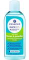 Essence Pure Skin Toner & Powder