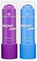 Essence Snow Jam Ajakápoló
