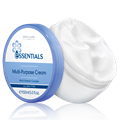 Oriflame Essentials Multi-Purpose Cream (régi)