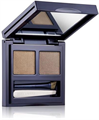 Estée Lauder Brown Now All-In-One Brow Kit