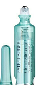 Estee Lauder Clear Difference Advanced Targeted Blemish Treatment