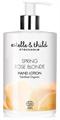 Estelle & Thild Spring Rose Blonde Hand Lotion