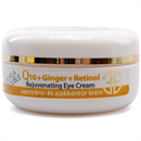 estrea-dupla-q10-gyomber-a-vitamin-retinol-szemranc-es-ajakkontur-krem1-png