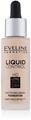 Eveline Cosmetics Liquid Control Foundation