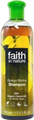 Faith In Nature Ginkgo Biloba Sampon