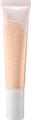 Fenty Beauty Pro Filt'r Hydrating Longwear Foundation
