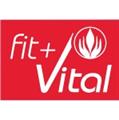 Fit + Vital