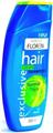 Floren Hair Cream Exclusive Sampon Normál Hajra