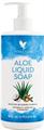 Forever Living Products Aloe Folyékony Szappan