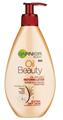 Garnier Oil Beauty For Extra Dry Skin
