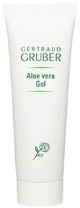 Gertraud Gruber Aloe Vera Gél