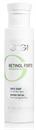 gigi-cosmetic-laboratories-retinol-forte-szappans-png