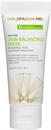 goldfaden-md-skin-balancing-masks9-png