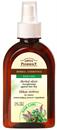 green-pharmacy-gyogynovenyes-hajerosito-hajelixir-png