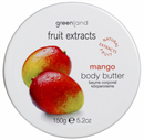 greenland-fruit-extracts-testvaj-mango-jpg