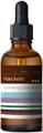 Haeckels Hydrating Beard Oil