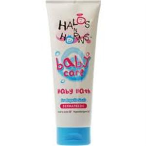Halos N Horns Baby Care Fürdető