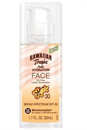 hawaiian-tropic-silk-hydration-face-png