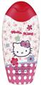 Hello Kitty Hab & Tusfürdő