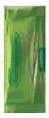 henna-plus-colour-fix-szinfixalo-es-kondicionalo-jpg