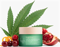 High Five Cannabis Facial Moisturizer
