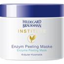 institute-enzym-peeling-maskes-jpg